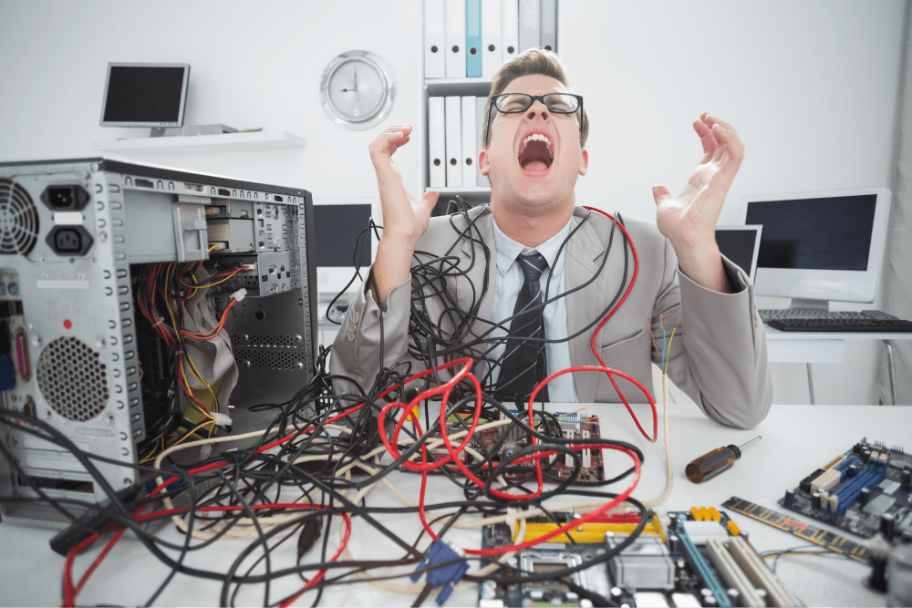 bigstock-Stressed-computer-engineer-wor-70394446.png