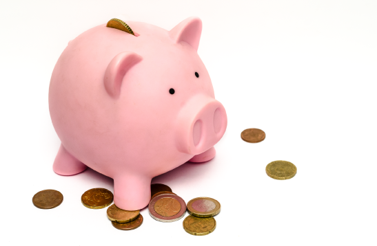 Money you can save by migrating from Igloo Intranet to SharePoint with Code A Site!