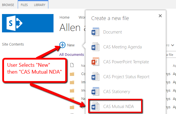 Creating_a_new_content_type_in_sharepoint.png