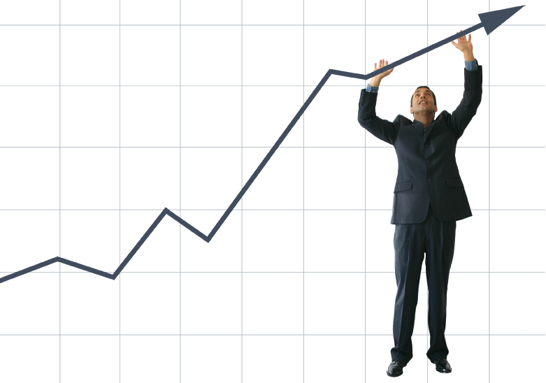bigstock-Business-Man-Pushing-Graph-Up--152315.png