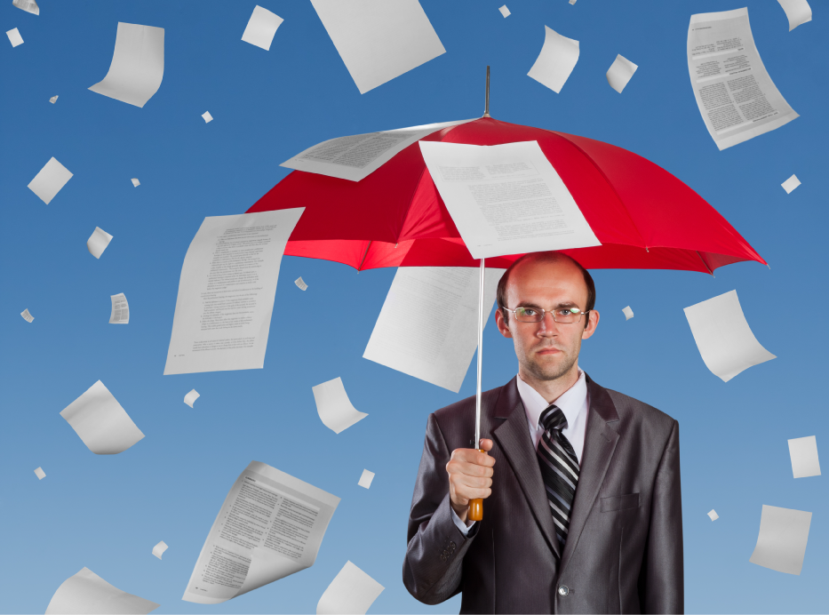 bigstock-Businessman-With-Red-Umbrella--23108735.png