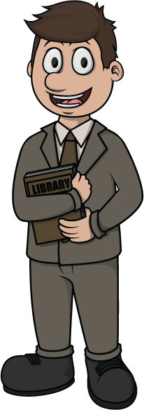bigstock-Librarian-vector-cartoon-illus-119840045-Converted.jpg