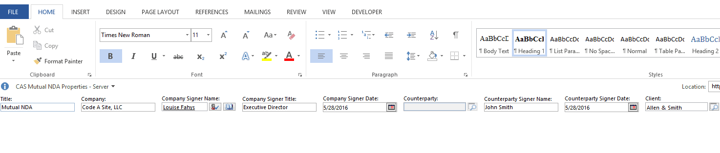 document_properties_in_microsoft_word.png