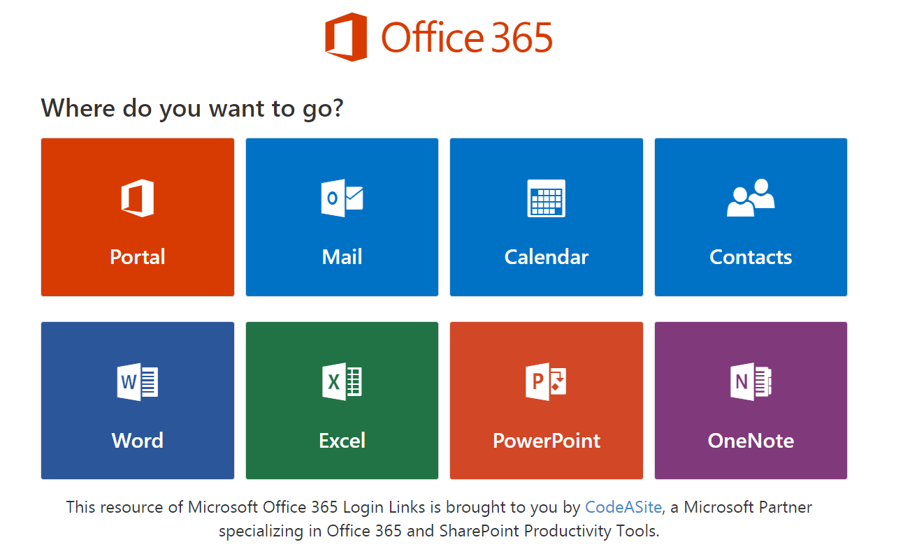 login to office 365.png