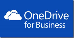 OneDrive for Business (ODFB)